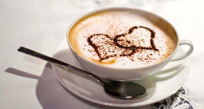 Dieta, exercitiile fizice si cafeaua