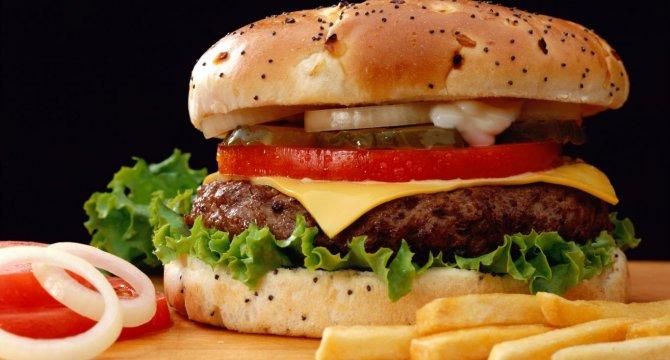 Dieta săracă poate avea consecinţe grave pentru copii