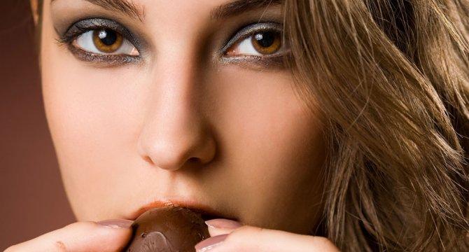 Beneficiile consumului moderat de zahar