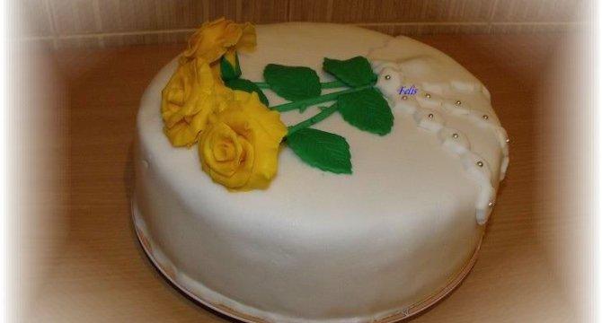 Tort Lissa
