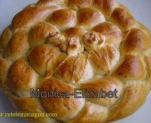 Colac de paine