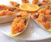 Salata de morcov