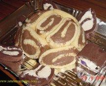 Tort Broasca testoasa