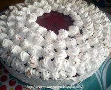 Tort Delice