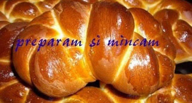 Mucenici Moldovenesti - Sfintisori