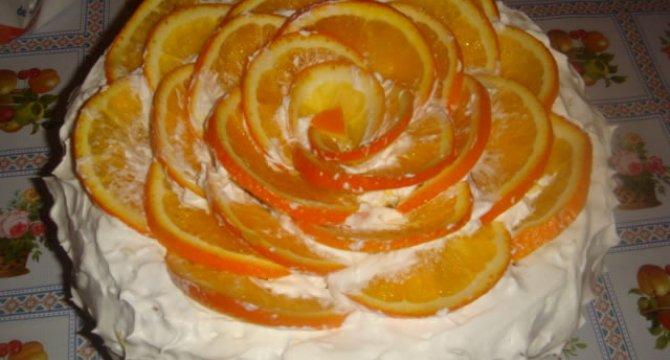Tort Ioana