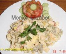 Salata chinezeasca