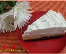 Tort Cub de gheata