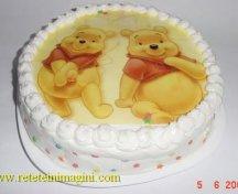 Tort Pooh